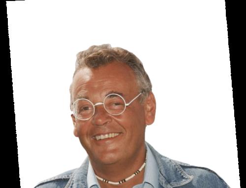 Jean Roucas